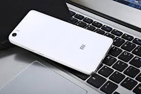 xiaomi mi5 kilimall xiaomi mi5 4g smartphone 5 15 inch quad core 1 8ghz 32gb