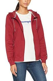 red keds champion hoodies u0026 sweatshirts for women compare prices