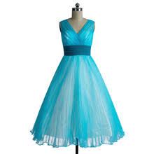 popular light blue prom dress buy cheap light blue prom dress lots
