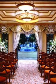 venetian las vegas wedding resorts with absolutely gorgeous wedding chapels venetian