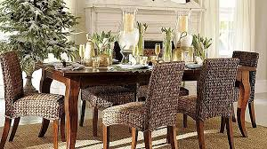 rattan kitchen furniture kitchen tables lovely wicker kitchen table and chairs hd