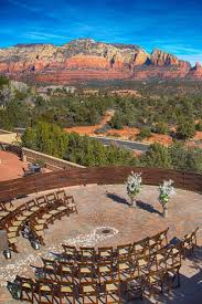 inexpensive wedding venues in az best 25 wedding venues in arizona ideas on lilac