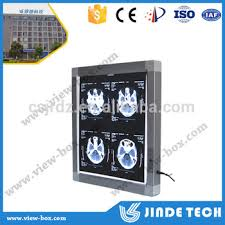 x ray light box for sale led x ray viewer medical led x ray view box light view box and
