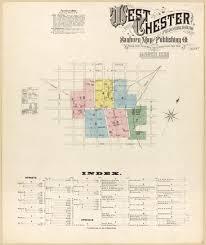 chester county pennsylvania encyclopedia of greater philadelphia