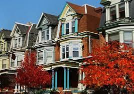 penn graduate admissions housing