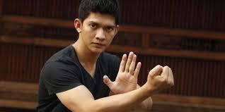 aktor film laga terbaik indonesia 10 aktor beladiri legendaris dunia halaman 2