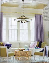 Contemporary Living Room Decorating Ideas Dream House by Ideas High Ceiling Lighting Brighten Your Dream House Amazing