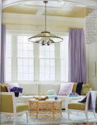 gorgeous high ceiling living room designs interior design