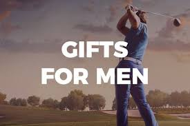 christmas gifts ideas for men u0026 women 5pm co uk