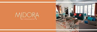 Tamarac Florida Map by Midora At Woodmont Apartments In Tamarac Fl Bh Management