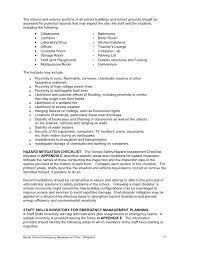 correctional officer or peer counselor resume officer resume