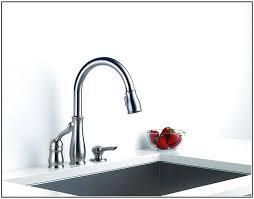 kitchen faucet soap dispenser 3 kitchen faucet soap dispenser home design ideas