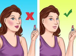 how to look nice with freckles acne or uneven skin tone 13 steps