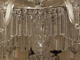 Antique Chandeliers For Sale Types Of Antique Chandeliers For Sale U2014 Home Landscapings