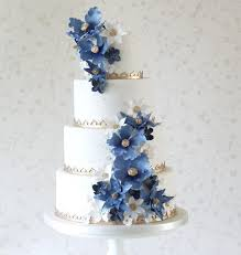 wedding cake figurines navy wedding cake decorations wedding ideas by colour chwv