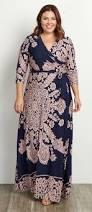 best 25 plus size beach dresses ideas on pinterest wedding