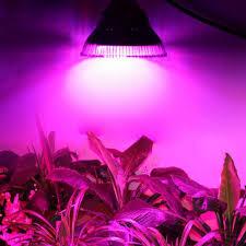 18 aquarium light fixture e27 18 leds aquarium light bulb plants grow ls high power fish