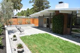 Remodel Backyard Backyard Landscaping Dear House I Love You