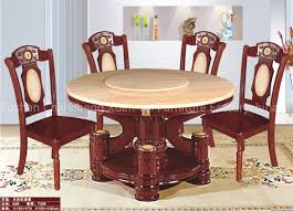 lisbon marble dining table set with marble dining room tables