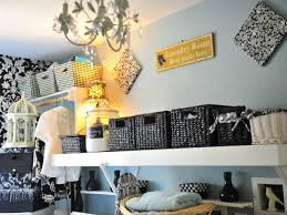 Wall Decor For Laundry Room by Laundry Wall Decor Novalinea Bagni Interior Easy Smart Laundry
