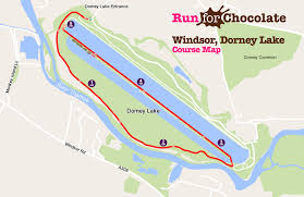 Windsor Colorado Map by Run For Chocolate Windsor