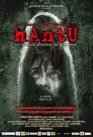 film horor wer 10 film indonesia terbaik sepanjang masa horor pinterest 10