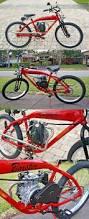 best 10 49cc scooter ideas on pinterest honda scooter models