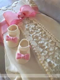 16 best baptism cakes pasteles de bautizo images on pinterest