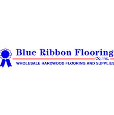 blue ribbon flooring hartland wi us 53029