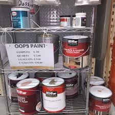 home depot behr paint sale black friday home depot shopping secrets the striped house