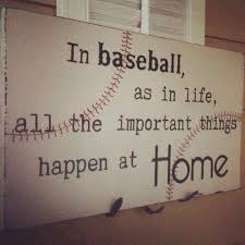 baseball wedding sayings 54 and inspirational family quotes with images