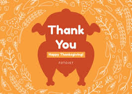thanksgiving cards your gratitude with free thanksgiving