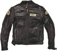 mens motorcycle touring boots dainese racing leather jacket for sale dainese r trq tour gore