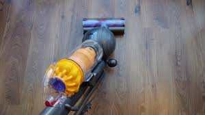 dyson light ball animal reviews dyson light ball multi floor review dyson s cheapest upright vacuum