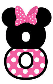 1033 best printables images on pinterest minnie mouse party