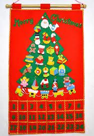 the christmas window advent calendars pet christmas calendars