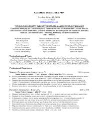 project management resumes samples edi analyst sample resume sioncoltd com ideas collection edi analyst sample resume with additional sample proposal