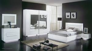meuble de chambre design 12 inspirant meuble chambre design images zeen snoowbegh
