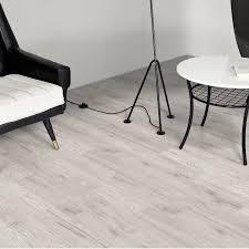 Laminate Flooring Parquet Effect Home Flooring Diy