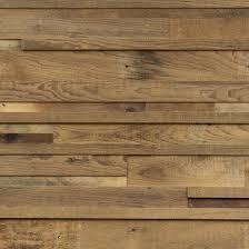 3 dimensional wood wall 3 dimensional wood wall paneling signature woods