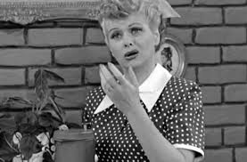 i love lucy i love lucy season 2 episode 10 january 26 1953