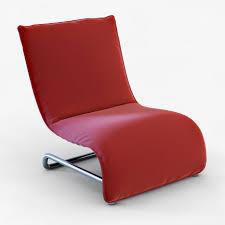 seefelder sofa wohnzimmerz seefelder sofa with the laurel chair from seefelder d