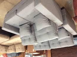 love mattress mattress new sofa and love seat