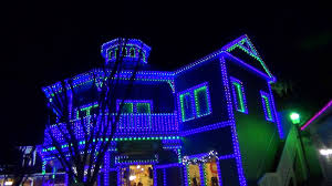dollywood christmas lights 2017 christmas lights at dollywood 2015 youtube