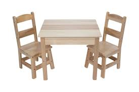 dining set childs folding table and chair set kidkraft
