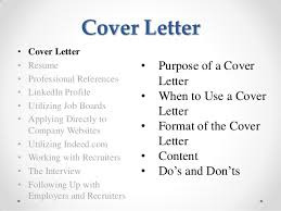 how to start a cover letter on indeed child care cover letter no