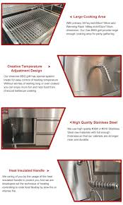outdoor free standing stainless steel commercial kitchen cabinet