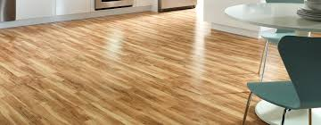 random or mixed widthstain laminate flooring darker painting