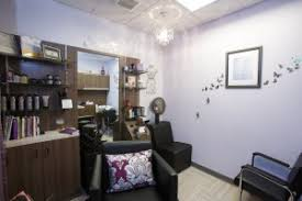 couture salon studios salon ownership solutions upland