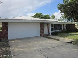 2 houses u0026 apartments for rent in melbourne beach fl